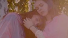 Cherish You (Visualizer Video) - Mikky Ekko