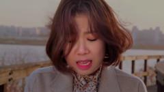 A Sad Memory - Lee Si Eun