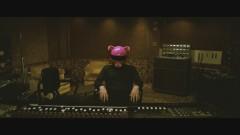Lookin' For (Official Video) - Digital Farm Animals, Danny Ocean