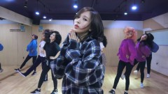 What Is Love (Dance for ONCE Ver.) - TWICE