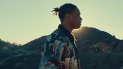 California Heaven - JAHKOY, Schoolboy Q