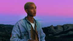 George Jeff - Jaden Smith