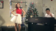 Jingle Bell Rock - Mira