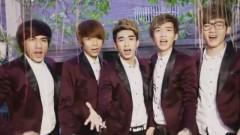 Rock Xuân Sang - Hero Band