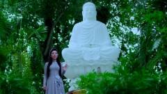 Cõi Tạm Thôi Mà - Kim Linh