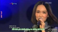 Stay (Vietsub) - Phạm Văn Phương