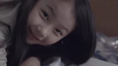 I'm Missing You - SG Wannabe