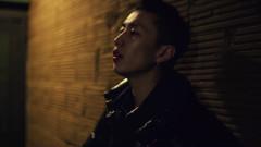 Outta Bounds - Raz Simone, Jay Park