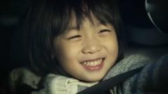 挚爱 / Zhi Ai / Thành Tâm Yêu - Lâm Chí Dĩnh