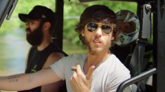 Fix A Drink - Chris Janson