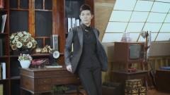 Anh Em Và Đêm Mưa - Nathan Lee , Nguyễn Ngọc Anh