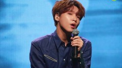 Miracle (Debut Showcase) - Jeong Se Woon
