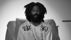GBKW (God Bless Kanye West) - Murs