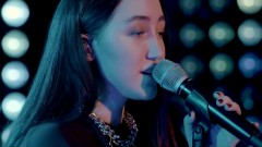 All Falls Down (Live) - Alan Walker, Noah Cyrus, Digital Farm Animals