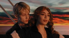1999 - Charli XCX, Troye Sivan