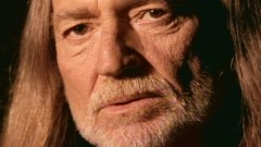 Don't Give Up - Willie Nelson