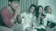 有没有一首歌会让你想起我(周华健)/ Có Bài Hát Nào Khiến Em Nghĩ Đến Anh - Châu Hoa Kiện