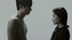 Bongjeseon - Dynamic Duo, Suran