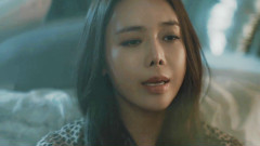 She's Mine - Joo Hee