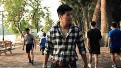 Viết Tình Ca - Tạ Quang Thắng