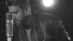 Wrecking Ball (1 Mic 1 Take) - Charles Kelley