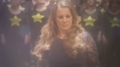 Sing My Heart Out - Sam Bailey
