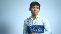Really Really Love You - Trần Trác Phong
