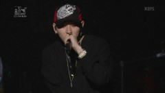FANXY CHILD (Yoo Hee Yeol's Sketchbook) - Crush, Zico, PENOMECO