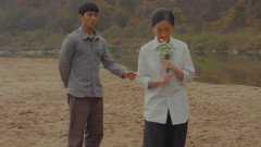 Missing You - Kim Myung Ki