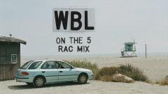 On The 5 (RAC Mix (Audio)) - Winnetka Bowling League