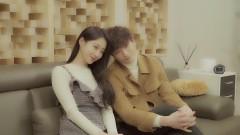 White Christmas - Gyeong Ree, Jin Woon