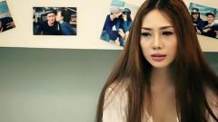 Thói Quen - Lâm Triệu Minh