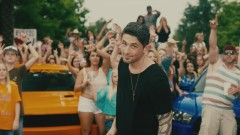 Kiss You In The Morning - Michael Ray