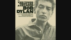 With God on Our Side (Audio) - Bob Dylan