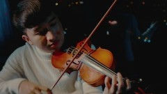 Sau Tất Cả (Violin Cover) - Hoàng Rob