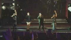 Bài Rap Mới (Zing Music Awards 2013) - LK, Karik, Phúc Bồ, Hà Lê