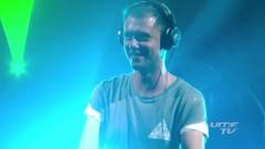 Ultra Music Festival Miami 2016 (Live) - Armin van Buuren