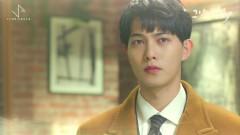Love, Love - Kim So Eun