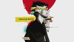 Algo de Ti (Audio) - Abraham Mateo