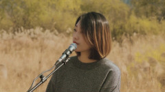 Except For Us (Special Clip) - Han All
