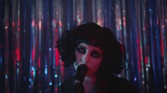 New Year's Eve - Pale Waves