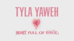 Adderall (Audio) - Tyla Yaweh