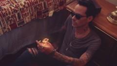 Parecen Viernes (Official Video) - Marc Anthony