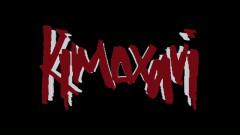 Killin It - Kimoxavi