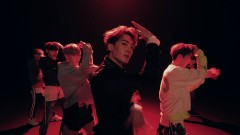 Give It To Me (Performance Video) - VAV