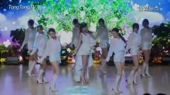 Spring (Comeback Showcase) - Park Bom