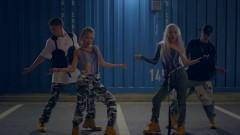 Knockin' On My Heaven's Door (Choreography) - KARD