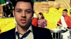 The Animal Song (Video Version) - Savage Garden