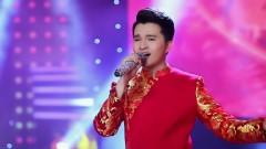 Đêm Giao Thừa Nghe Một Khúc Dân Ca (Remix) - Nam Cường