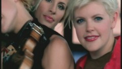 Cowboy Take Me Away (Video) - Dixie Chicks